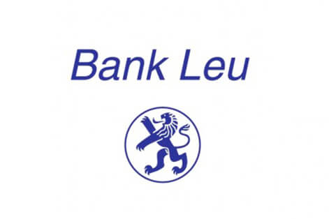 Cliente Bank Leu