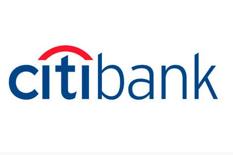 Cliente Citibank