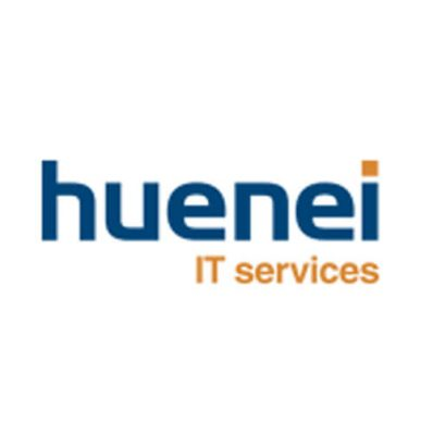 Cliente Huenei