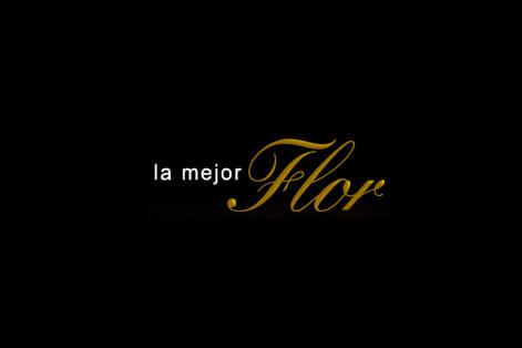 Cliente La Mejor Flor