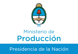 Cliente Ministerio de Producción