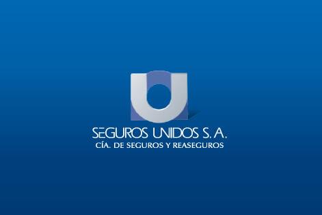 Cliente Seguros Unidos S.A.